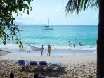 Nearby Sosua Beach