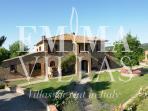 Villa Augusto 10