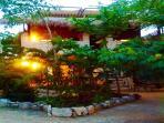 Mejor ubicación de Tulum... ¡ Wow! -Ku Tulum APMT 1