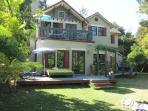 Stunning luxury home in San Luis Obispo, Central Coast California