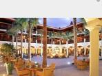 Fuerteventura Golf Hotel