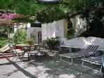 02 Villa Marea terrace