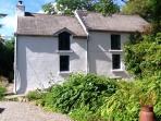 Shiplake Mountain Farmhouse in the heart of West Cork