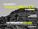 Are you up for the challenge Feb 2016