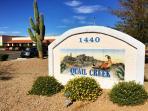 Quail Creek Condos