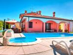BeB Villa Gloriana (Appartamento)