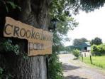 Crookedwood Farm Boyne Valley Meath