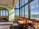 Topsail Shrimp House (7th Floor Building 2)