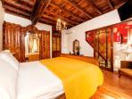 Bedrooms Mariuccia
