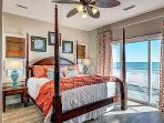 Grand Master Bedroom 2