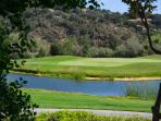 Alisal River Golf Course
