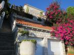 Spacious villa for 6 - Villa Lozica, Dubrovnik Croatia