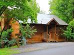 Smoky's Lodge