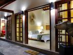 Villa San - Guest bedroom 3