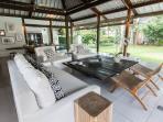 Best location* Beautiful villa * Amazing charm