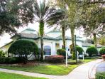 Orlando,lovely condo close to Disney, sleep 4