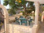 SA1(2): common terrace