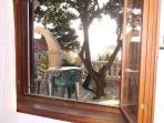SA1(2): window view