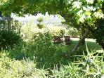 Yavanna - Casa Gabriel's Garden