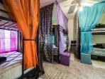 Womens Dorm - Quiet, mature, respectful suitemates.