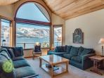 Wapato Point Waterfront Home by Sage Vacation Rentals