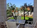 A2 mali(4): terrace