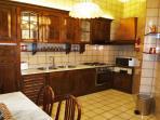 07 Il Centrale separate kitchen