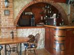 Bar / Lounge