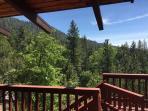 SV - Deck View