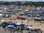 Bendigo National Swap Meet 12 &13/11/16