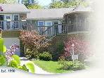 A Wymbolwood Beach House