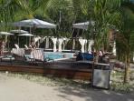 Playa - Beach - Spiaggia