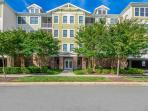 31568 Winterberry Parkway #202