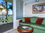 Islander on the Beach new custom blinds 2016