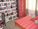 Rose Apartment  Room 01