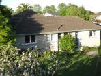 Seva Cottage
