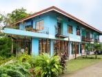 Fortuna's Best -  The Riverbank 1 & 2 - Your Oasis in La Fortuna