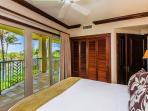 A207 Second Master Bedroom Queen