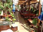 Trip Advisor Top Ranked Restaurant WInner  Beautiful Family Run Great Value Entertainment