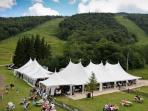 Killington Summer Music and Wine Tasting Festival