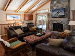 Pearce Dollar Point Luxury Vacation Rental