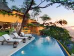 10 Bedroom vacation rental in Puerto Vallarta  featured in Architectural Digest