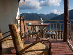 Terrazza vista lago-montagne (2)