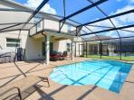 Canopy,Pool,Resort,Swimming Pool,Water
