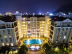 Best Apartment in Phuket