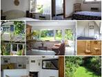 La maison en photos