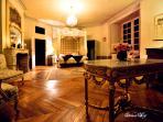 Chambre Grand Condé