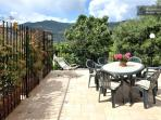 SUPERIOR holiday in Villa (parking and wifi FREE)