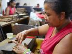 Outra coisa de interesse regional é o fabrico de charutos e a historia do tabaco.