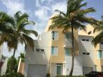 Wecome to Villa Azul in Dorado, PR.  La Isla Del Encanto.